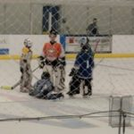 hockey community img059