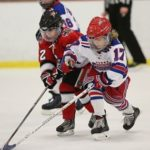 hockey community img044