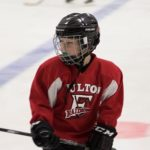 hockey community img043