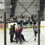 hockey community img2